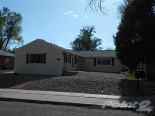 Residential for sale in 1302 Park, La Junta, CO, 81050
