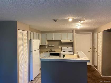 Residential Property for sale in 8828 E Florida Avenue E G08, Denver, CO, 80247