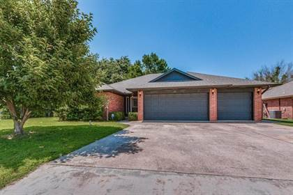 Residential Property for sale in 1204 Tuggle Street, Purcell, OK, 73080