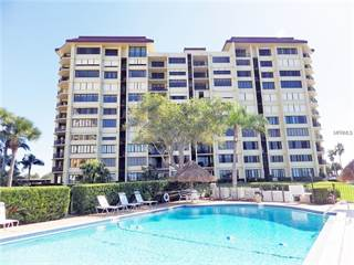 Condo for sale in 736 ISLAND WAY 701, Clearwater, FL, 33767