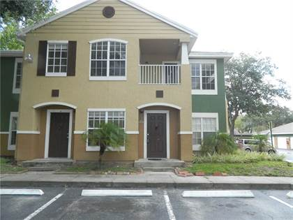 Residential Property for sale in 4316 S KIRKMAN ROAD 1601, Orlando, FL, 32835