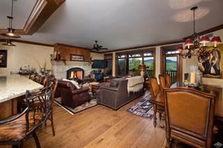 Condo for sale in 50 Peak View 310, Avon, CO, 81620