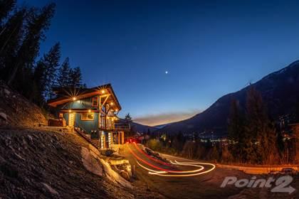 Residential Property for sale in 1308 Trevor Street, Nelson, British Columbia, V1L6C5