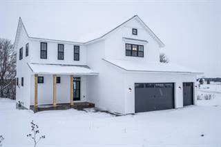 Single Family for sale in 966 154th Avenue, New Richmond, WI, 54017