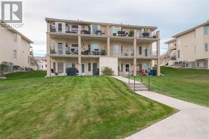 Single Family for sale in #, 220 Canyon Boulevard W, Lethbridge, Alberta, T1K6V1