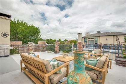 Residential Property for sale in 4511 Gilbert Avenue 212, Dallas, TX, 75219