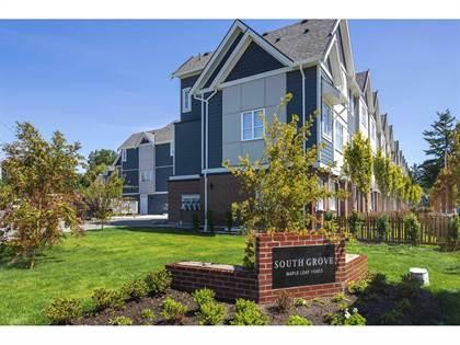 Single Family for sale in 5377 8A AVENUE 17, Delta, British Columbia, V4M3C9