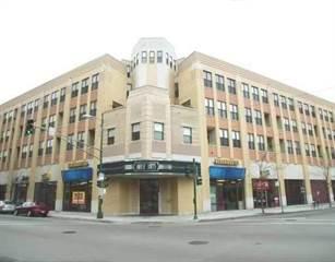 Condo for sale in 1645 West SCHOOL Street 315, Chicago, IL, 60657