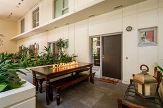 Townhouse for sale in 825 W Beech St 104, San Diego, CA, 92101