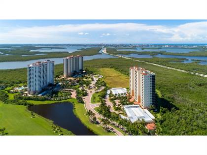 Multifamily for sale in 1060 BORGHESE 1702, Everglades, FL, 34114