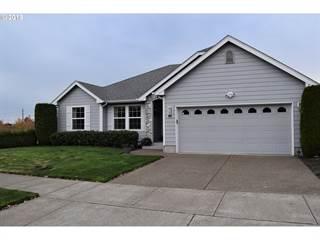 Single Family for sale in 3388 KORBEL ST, Eugene, OR, 97404