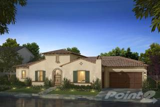 Single Family for sale in 3275 S. Somserset Blvd., Gilbert, AZ, 85297