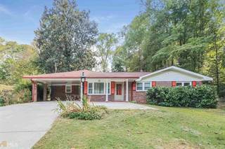 Single Family for sale in 3294 N Creekview, Lawrenceville, GA, 30044