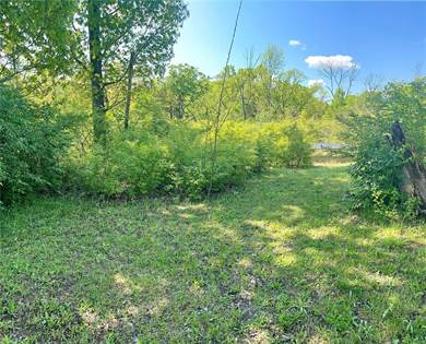 Lots And Land for sale in 4598 Springview Drive, Au Gres, MI, 48703
