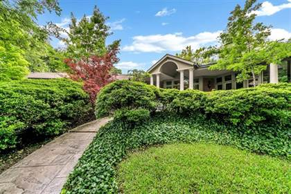 Residential Property for sale in 13919 Hughes Lane, Dallas, TX, 75240