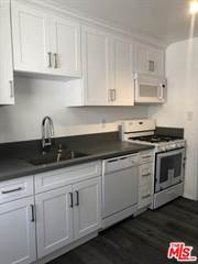 Condo for rent in 829 East 108TH Street 1, Los Angeles, CA, 90059