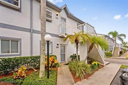 Residential Property for sale in 403 Ocean Park Lane, Cape Canaveral, FL, 32920