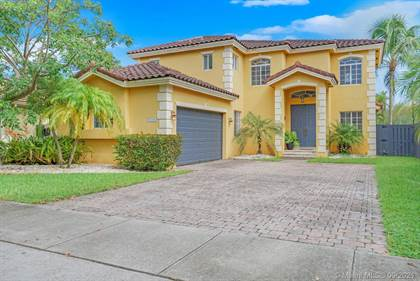 Residential Property for sale in 16561 SW 64th Ter, Miami, FL, 33193