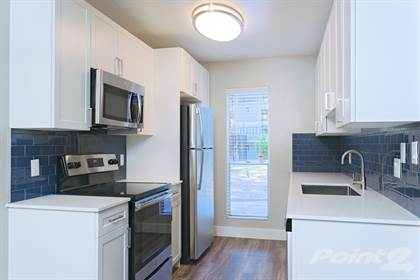 Apartment for rent in The Vicinity, Phoenix, AZ, 85014
