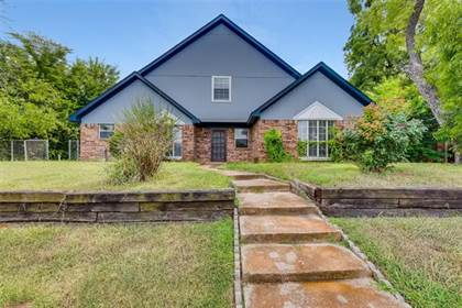 Residential Property for sale in 1200 W Mitchell Street, Arlington, TX, 76013