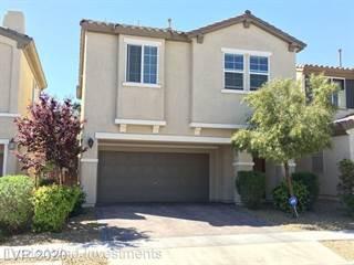 Single Family for sale in 8441 Bellery, Las Vegas, NV, 89131