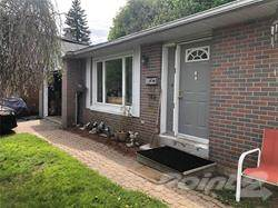 Residential Property for sale in $71 College St, Kingston, Ontario