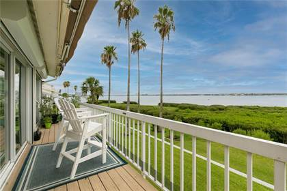 Residential Property for sale in 1451 GULF BOULEVARD 211, Clearwater, FL, 33767