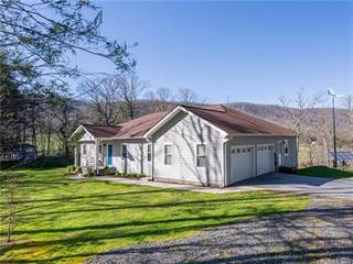 Single Family for sale in 206 Auburn Sky Trail, Mills River, NC, 28759