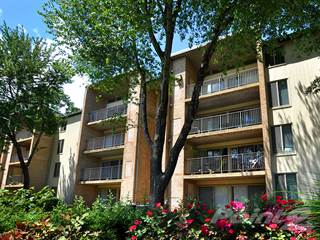 Apartment for rent in Tysons Glen Apartments & Townhomes - The Arrowhead, Falls Church, VA, 22043