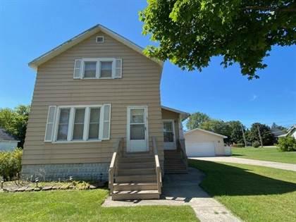 Residential Property for sale in 426 W Miller Street, Alpena, MI, 49707