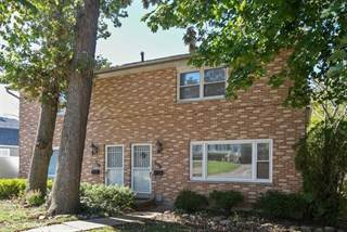 Multi-family Home for sale in 246-248 South CENTRAL Avenue South, Highwood, IL, 60040