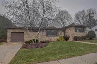 Single Family for sale in 202 Center Ave, Mount Horeb, WI, 53572