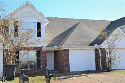 Residential for sale in 412 WOODLAKE LN, Brandon, MS, 39047