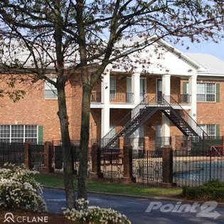 Apartment for rent in 5401 Old National Hwy, Atlanta, GA, 30349