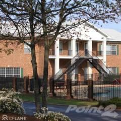 Apartment for rent in Biscayne, Atlanta, GA, 30349