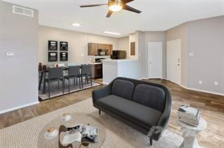 Apartment for rent in Collin Creek, Plano, TX, 75075