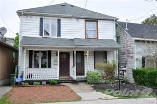 Residential Property for sale in 26 WOOD Street W, Hamilton, Ontario, L8L 1E9