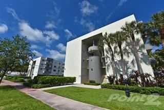 Apartment for rent in Rue Granville Apartments, Miami Beach, FL, 33141