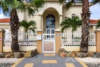 Residential Property for sale in Westpunt 29, Noord, Aruba