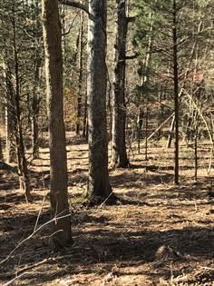 Lots And Land for sale in 108 Noya Lane, Loudon, TN, 37774