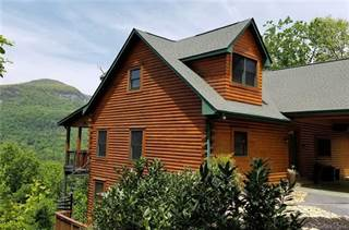 Residential Property for sale in 277 Hawks Nest Trail, Lake Lure, NC, 28746