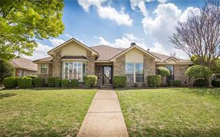 Single Family for sale in 4112 Emerson Drive, Plano, TX, 75093