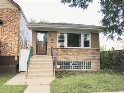 Residential Property for sale in 5720 South Hermitage Avenue, Chicago, IL, 60636