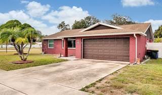 Single Family for sale in 10226 119TH STREET, Seminole, FL, 33778