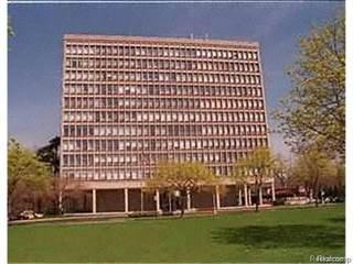 Condo for rent in 22700 GARRISON Street 310, Dearborn, MI, 48124
