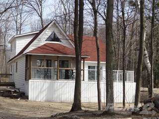 Residential Property for sale in 739 Concession 15 West, Tiny, Ontario