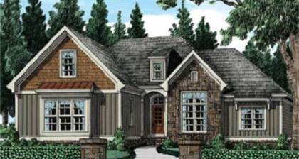 Residential for sale in 11396 Princewood, Fenton, MI, 48430
