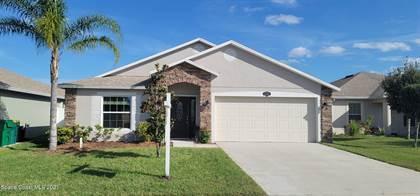 Residential Property for sale in 1290 Corbett Lane, West Melbourne, FL, 32904