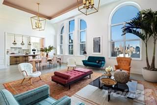 108 Leonard St, Manhattan, NY