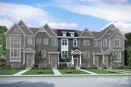 Multifamily for sale in 443 Ashley Avenue, La Grange, IL, 60525